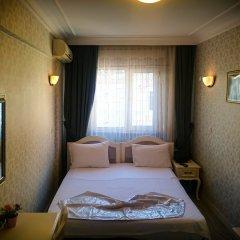 Отель Aleph Istanbul детские мероприятия