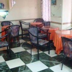 Отель Aris Hotel Греция, Афины - отзывы, цены и фото номеров - забронировать отель Aris Hotel онлайн интерьер отеля фото 2