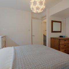 Отель 2 Bedroom Apartment Close to Kings Cross Великобритания, Лондон - отзывы, цены и фото номеров - забронировать отель 2 Bedroom Apartment Close to Kings Cross онлайн удобства в номере