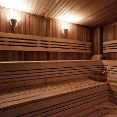 Отель Gentalion Москва бассейн фото 2