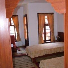 Отель Alexandrov's Houses Болгария, Ардино - отзывы, цены и фото номеров - забронировать отель Alexandrov's Houses онлайн фото 5