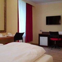 Отель Villa Lalee Германия, Дрезден - отзывы, цены и фото номеров - забронировать отель Villa Lalee онлайн фото 14