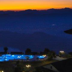 Отель Rupakot Resort Непал, Лехнат - отзывы, цены и фото номеров - забронировать отель Rupakot Resort онлайн фото 11
