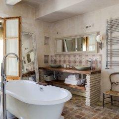 Отель Casa La Siesta ванная фото 2