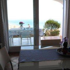 Отель Residence L'Olivastro Кастельсардо комната для гостей фото 5