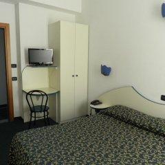 Hotel Torre Imperiale Макканьо удобства в номере