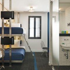 Отель Pod 39 США, Нью-Йорк - 8 отзывов об отеле, цены и фото номеров - забронировать отель Pod 39 онлайн фото 4