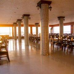 Отель Alanbat Hotel Иордания, Вади-Муса - отзывы, цены и фото номеров - забронировать отель Alanbat Hotel онлайн помещение для мероприятий