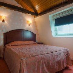 Hotel Le Faubourg комната для гостей фото 3