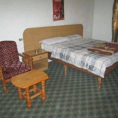 Отель Asia Hotel Иордания, Амман - отзывы, цены и фото номеров - забронировать отель Asia Hotel онлайн комната для гостей фото 2