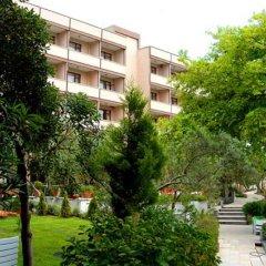 Tatlisu Kirtay Hotel Турция, Эрдек - отзывы, цены и фото номеров - забронировать отель Tatlisu Kirtay Hotel онлайн