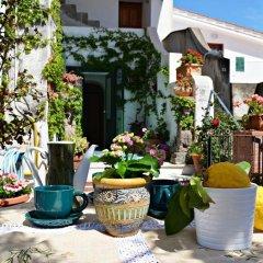Отель Casa Cecilia Италия, Равелло - отзывы, цены и фото номеров - забронировать отель Casa Cecilia онлайн фото 2