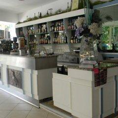 Отель Abbondanza Италия, Гаттео-а-Маре - отзывы, цены и фото номеров - забронировать отель Abbondanza онлайн гостиничный бар