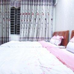 Hoang Long Hotel Ханой комната для гостей фото 2