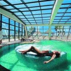 Отель Porto Carras Sithonia - All Inclusive спа