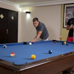 Remi Турция, Аланья - 4 отзыва об отеле, цены и фото номеров - забронировать отель Remi онлайн детские мероприятия фото 2