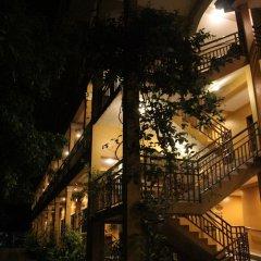 Отель Apart Hotel La Cordillera Гондурас, Сан-Педро-Сула - отзывы, цены и фото номеров - забронировать отель Apart Hotel La Cordillera онлайн фото 17