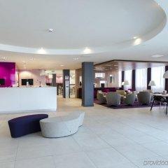 Отель Holiday Inn Express Arnhem спа