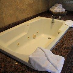 Отель Honduras Maya Гондурас, Тегусигальпа - отзывы, цены и фото номеров - забронировать отель Honduras Maya онлайн сауна