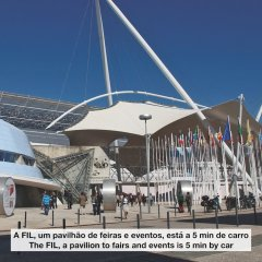 Отель Expo Marina Lis Португалия, Лиссабон - отзывы, цены и фото номеров - забронировать отель Expo Marina Lis онлайн спортивное сооружение