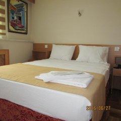 Kadıköy Rıhtım Hotel Турция, Стамбул - отзывы, цены и фото номеров - забронировать отель Kadıköy Rıhtım Hotel онлайн фото 21