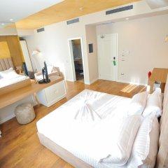 Отель Sandy Beach Resort Албания, Голем - отзывы, цены и фото номеров - забронировать отель Sandy Beach Resort онлайн