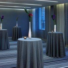 Отель Radisson Collection Hotel, Royal Mile Edinburgh Великобритания, Эдинбург - отзывы, цены и фото номеров - забронировать отель Radisson Collection Hotel, Royal Mile Edinburgh онлайн помещение для мероприятий фото 2