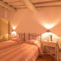 Апартаменты Castellare di Tonda - Apartments детские мероприятия