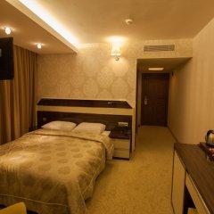 Armin Hotel Турция, Амасья - отзывы, цены и фото номеров - забронировать отель Armin Hotel онлайн спа фото 2
