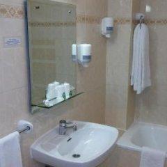 Hotel Orla фото 2