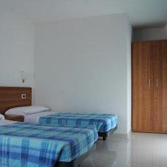 Hotel Mizar Кьянчиано Терме комната для гостей фото 2