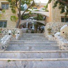 Отель Bali Mare Village фото 4