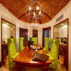 Отель Eden Roc at Cap Cana Доминикана, Пунта Кана - отзывы, цены и фото номеров - забронировать отель Eden Roc at Cap Cana онлайн спа фото 2