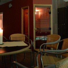 Отель Navalis Литва, Клайпеда - отзывы, цены и фото номеров - забронировать отель Navalis онлайн балкон