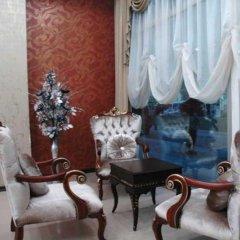Alhas Hotel Турция, Бурса - отзывы, цены и фото номеров - забронировать отель Alhas Hotel онлайн интерьер отеля фото 3