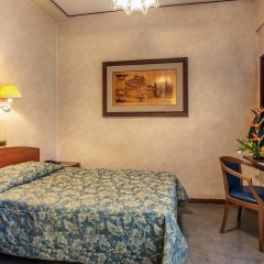 Hotel Santa Prisca комната для гостей фото 4