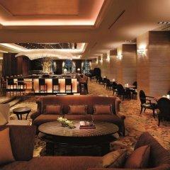 Shangri-La Hotel, Tokyo интерьер отеля