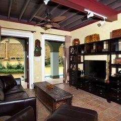 Отель Hermosa Cove Villa Resort & Suites развлечения
