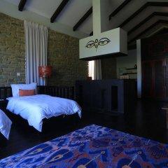 Отель Pavilions Himalayas Непал, Лехнат - отзывы, цены и фото номеров - забронировать отель Pavilions Himalayas онлайн удобства в номере
