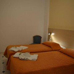 Отель Anemomilos Villa Греция, Остров Санторини - отзывы, цены и фото номеров - забронировать отель Anemomilos Villa онлайн спа