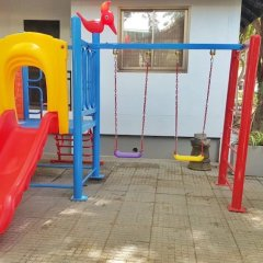 Отель Sarikantang Resort And Spa детские мероприятия