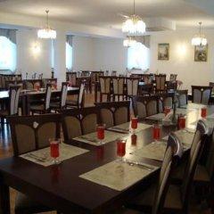 Гостиница Kresowa Osada фото 3