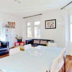 Апартаменты Comfort Apartments By Livingdowntown Цюрих фото 5