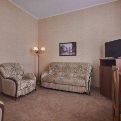 Гостиница Сокол удобства в номере фото 2