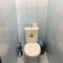 Гостиница Гостевой Дом Комфорт 2 в Сочи отзывы, цены и фото номеров - забронировать гостиницу Гостевой Дом Комфорт 2 онлайн ванная