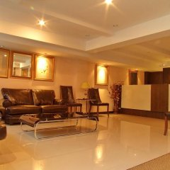 Отель 499 Hostel Ratchada Таиланд, Бангкок - отзывы, цены и фото номеров - забронировать отель 499 Hostel Ratchada онлайн спа