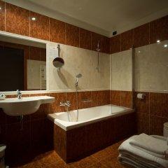 Hotel Aaron фото 4