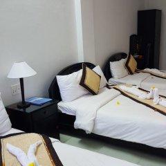 Отель Tan Phuong Hotel Вьетнам, Хойан - отзывы, цены и фото номеров - забронировать отель Tan Phuong Hotel онлайн удобства в номере