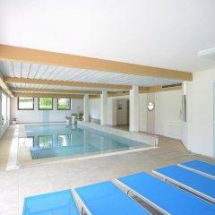 Hotel & Residence Thalguter бассейн фото 2