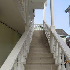 Alyona Hotel балкон